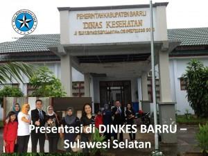 Biospray-di-Dinkes-Barru-Sulsel-300x225